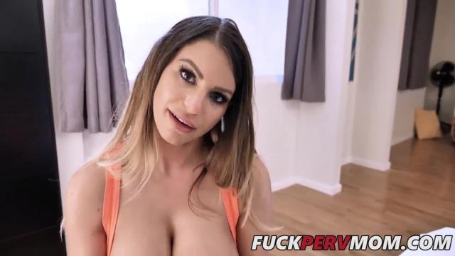 Brooklyn chase in greasing my joystick 1